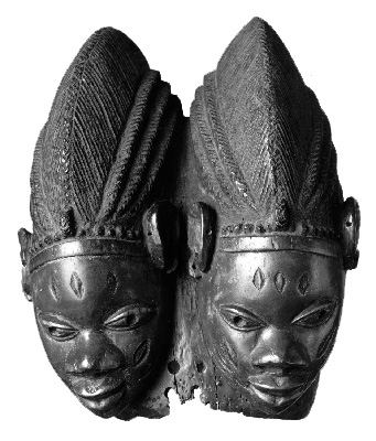 The Yoruba Exhibit - HistoryWiz African Kingdoms